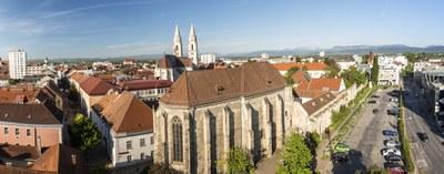 © Wiener Alpen in Niederösterreich Tourismus GmbH