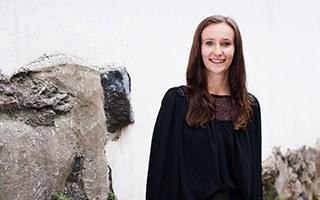 Melanie Köhler (c) Martina Siebenhandl